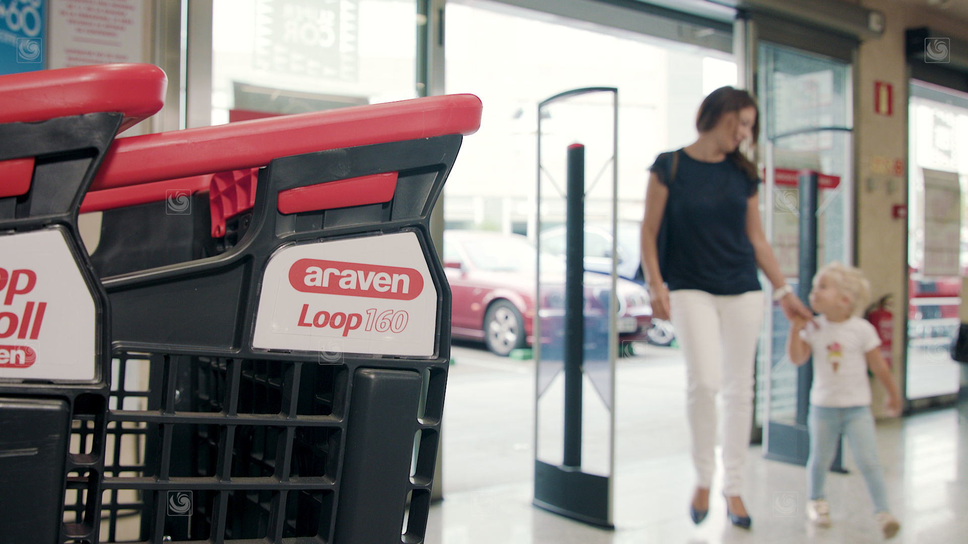 araven-happier-shoppers